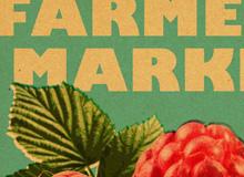 Pendleton Farmers Market