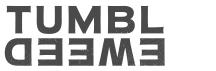 AMY ROGERS | DESIGN | TUMBLEWEED